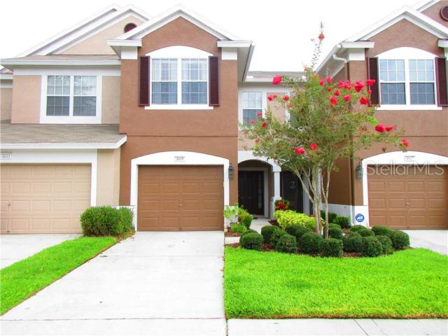 4609 Barnstead Drive, Riverview, FL 33578 (MLS #L4908947) :: Griffin Group