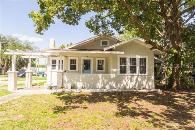 606 2ND Street SE, Winter Haven, FL 33880 (MLS #L4908949) :: Cartwright Realty