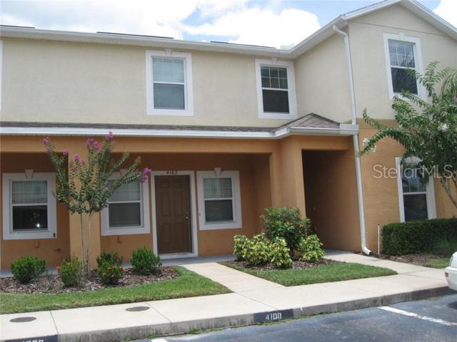 4104 Winding Vine Drive, Lakeland, FL 33812 (MLS #L4908955) :: Florida Real Estate Sellers at Keller Williams Realty
