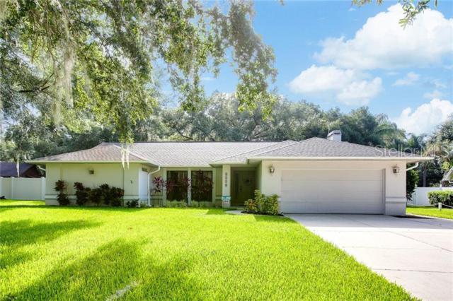 8114 Timberidge Loop W, Lakeland, FL 33809 (MLS #L4908960) :: Burwell Real Estate