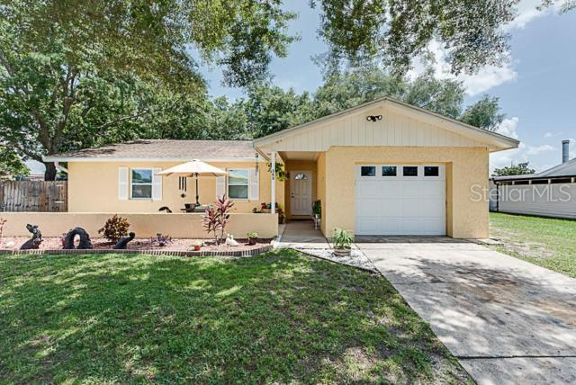 362 Holly Ridge Road, Winter Haven, FL 33880 (MLS #L4908961) :: Florida Real Estate Sellers at Keller Williams Realty