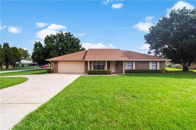 3433 W Campbell Road, Lakeland, FL 33810 (MLS #L4908970) :: The Duncan Duo Team