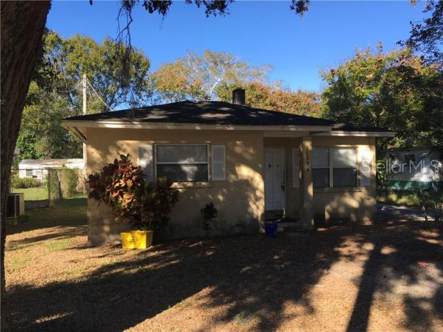 3125 Avenue S NW, Winter Haven, FL 33881 (MLS #L4908976) :: Florida Real Estate Sellers at Keller Williams Realty