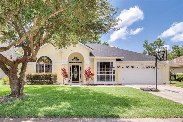 2144 Inverness Court, Oviedo, FL 32765 (MLS #L4908981) :: Mark and Joni Coulter | Better Homes and Gardens