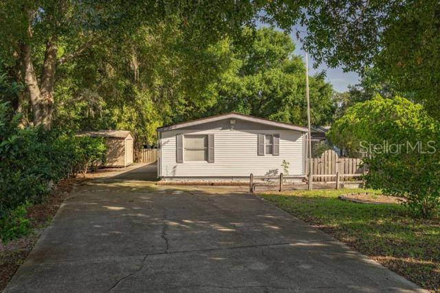 7 Flamingo Boulevard, Winter Haven, FL 33880 (MLS #L4908984) :: Cartwright Realty