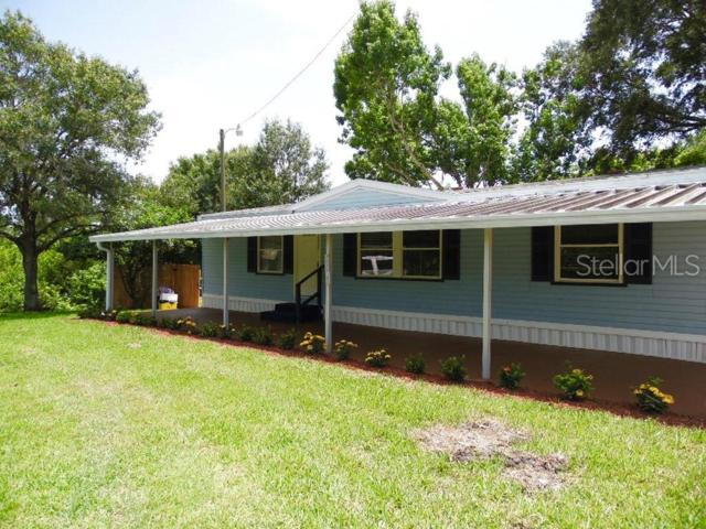 2562 Christy Lane, Lakeland, FL 33801 (MLS #L4908985) :: Cartwright Realty