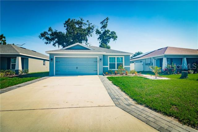 2021 Danes Court, Lakeland, FL 33810 (MLS #L4908990) :: Cartwright Realty