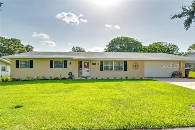 5431 Orange Valley Court, Lakeland, FL 33813 (MLS #L4909012) :: The Duncan Duo Team