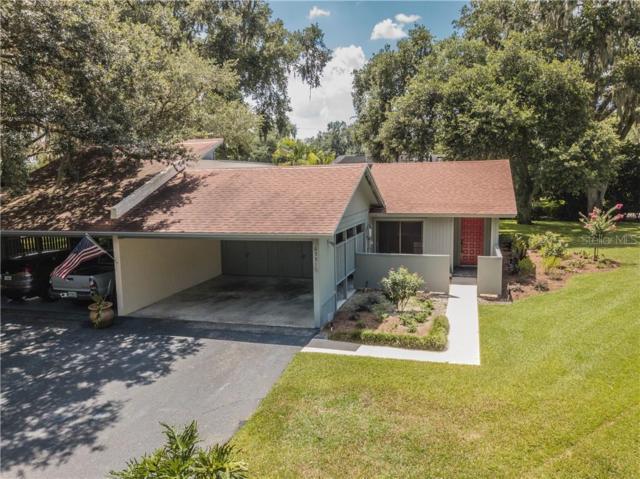 6551 Trail Ridge Drive #6551, Lakeland, FL 33813 (MLS #L4909075) :: Team 54