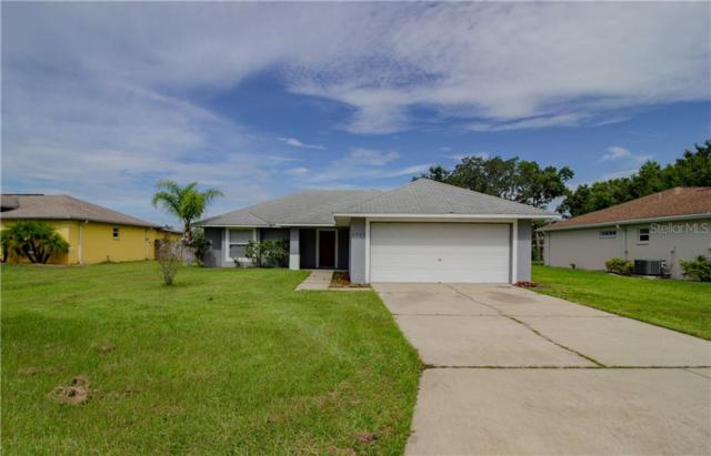 6725 Shepherd Oaks Road, Lakeland, FL 33811 (MLS #L4909108) :: The Duncan Duo Team