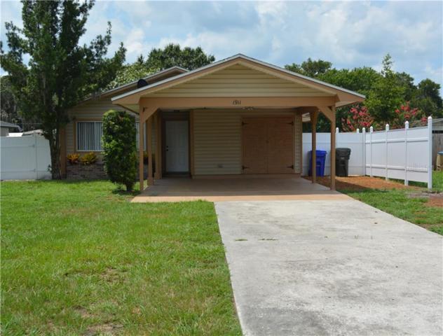 1911 E Main Street, Lakeland, FL 33801 (MLS #L4909191) :: Team Bohannon Keller Williams, Tampa Properties