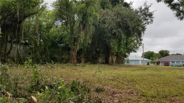 615 Main Street, Auburndale, FL 33823 (MLS #L4909221) :: Mark and Joni Coulter | Better Homes and Gardens