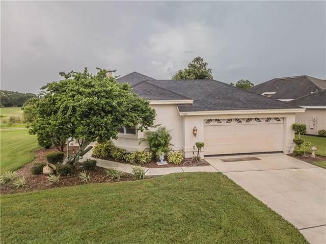 4468 Hidden Pine Court, Mulberry, FL 33860 (MLS #L4909225) :: Your Florida House Team