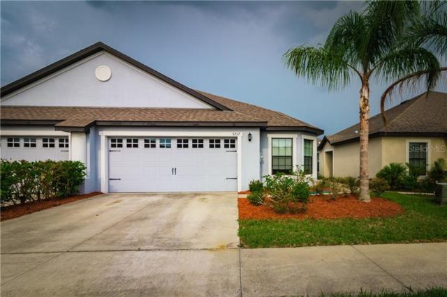 5737 Lacar Way, Lakeland, FL 33805 (MLS #L4909239) :: Cartwright Realty