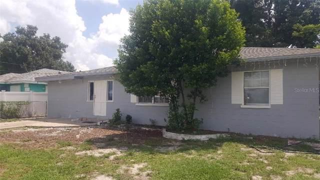 1023 N Swindell Avenue, Lakeland, FL 33805 (MLS #L4909346) :: Cartwright Realty