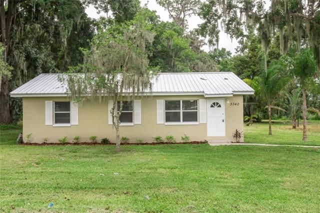 3340 Raulerson Road, Lakeland, FL 33810 (MLS #L4909353) :: Delgado Home Team at Keller Williams