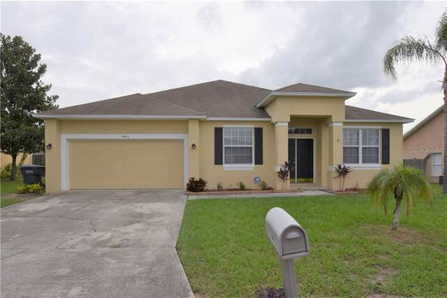 5601 Moon Valley Drive, Lakeland, FL 33813 (MLS #L4909366) :: Team 54
