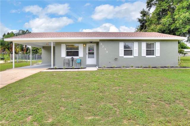 3713 Dale Street, Lakeland, FL 33812 (MLS #L4909391) :: Team 54