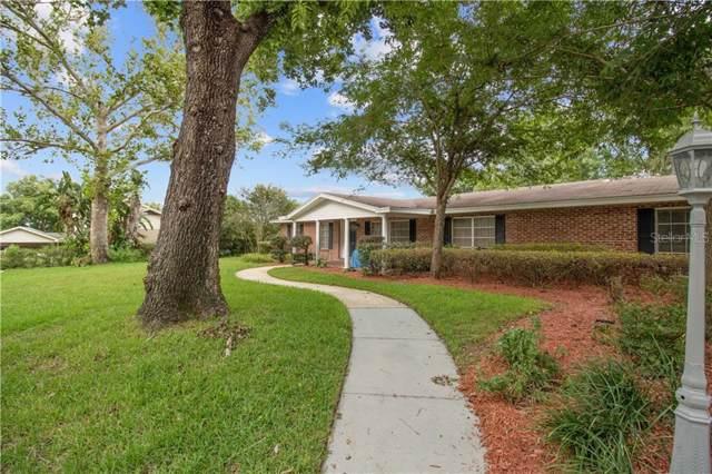 4650 Sherwood Lane, Lakeland, FL 33813 (MLS #L4909393) :: Team 54