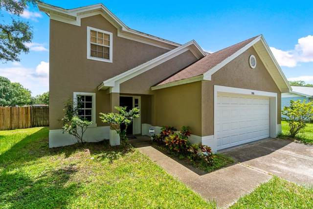 7905 W White Water Court, Temple Terrace, FL 33637 (MLS #L4909407) :: Jeff Borham & Associates at Keller Williams Realty