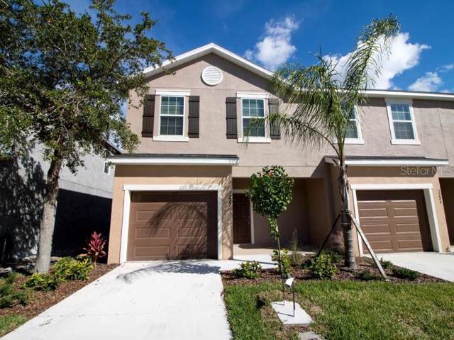 1218 Grantham Drive, Sarasota, FL 34234 (MLS #L4909412) :: Mark and Joni Coulter | Better Homes and Gardens