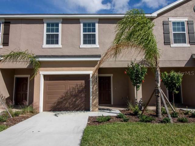 1214 Grantham Drive, Sarasota, FL 34234 (MLS #L4909413) :: Mark and Joni Coulter | Better Homes and Gardens