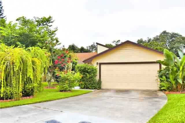 Address Not Published, Lakeland, FL 33813 (MLS #L4909416) :: Ideal Florida Real Estate
