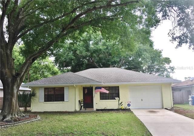 932 Sunshine Way SW, Winter Haven, FL 33880 (MLS #L4909422) :: Team Bohannon Keller Williams, Tampa Properties