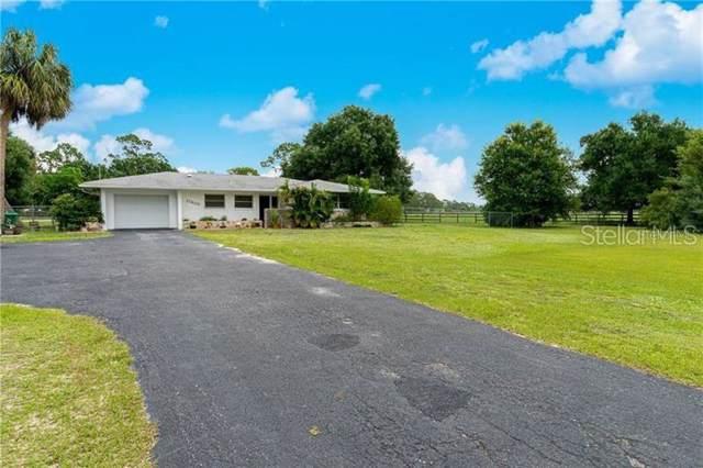 27900 Jones Loop Road, Punta Gorda, FL 33982 (MLS #L4909433) :: Lovitch Realty Group, LLC