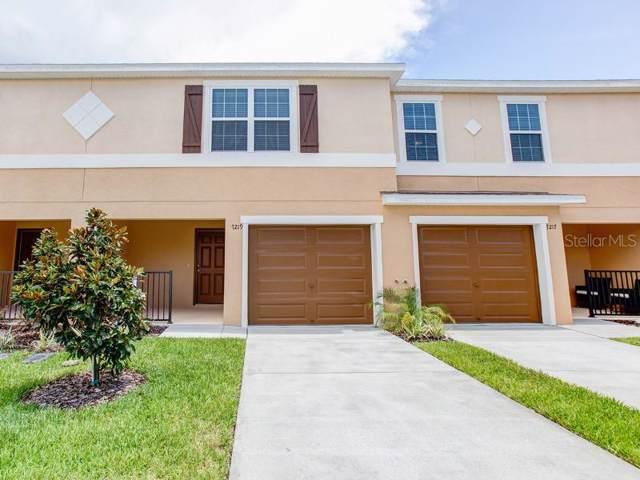 7133 Merlot Sienna Avenue, Gibsonton, FL 33534 (MLS #L4909438) :: White Sands Realty Group