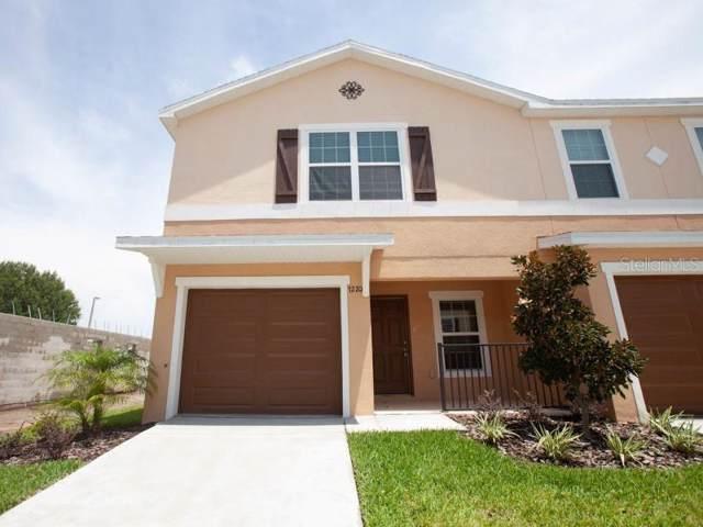 7106 Merlot Sienna Avenue, Gibsonton, FL 33534 (MLS #L4909439) :: White Sands Realty Group