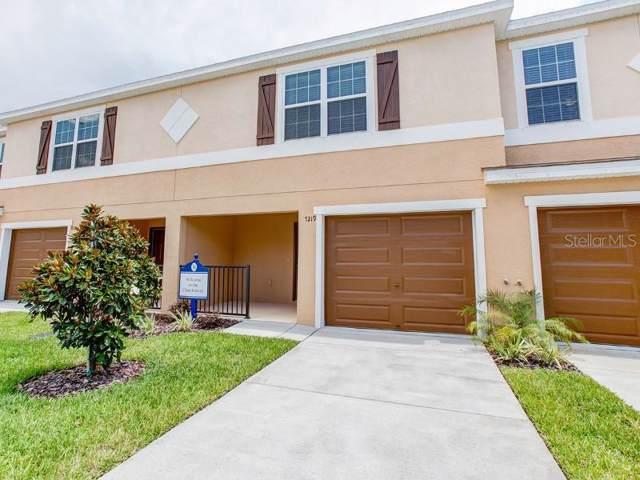 7111 Merlot Sienna Avenue, Gibsonton, FL 33534 (MLS #L4909440) :: White Sands Realty Group