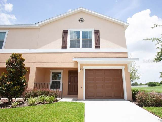 7103 Merlot Sienna Avenue, Gibsonton, FL 33534 (MLS #L4909441) :: White Sands Realty Group