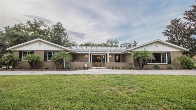 211 Birch Lane, Lakeland, FL 33813 (MLS #L4909443) :: Team 54