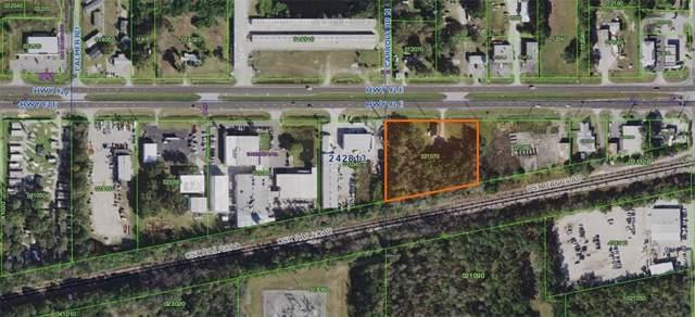 4809 Us Highway 92 E, Lakeland, FL 33801 (MLS #L4909448) :: Ideal Florida Real Estate