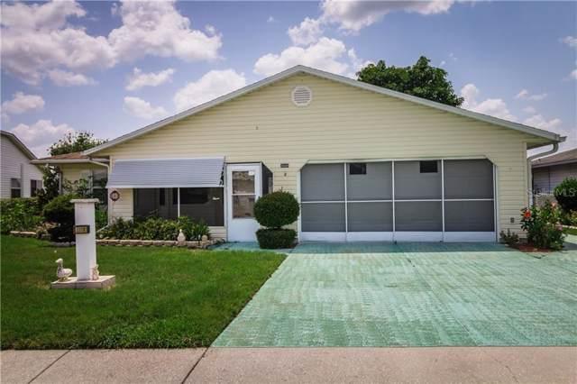 3326 Highland Fairways Boulevard, Lakeland, FL 33810 (MLS #L4909449) :: Lock & Key Realty