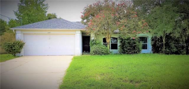 1747 Efland Terrace, Deltona, FL 32738 (MLS #L4909450) :: Griffin Group