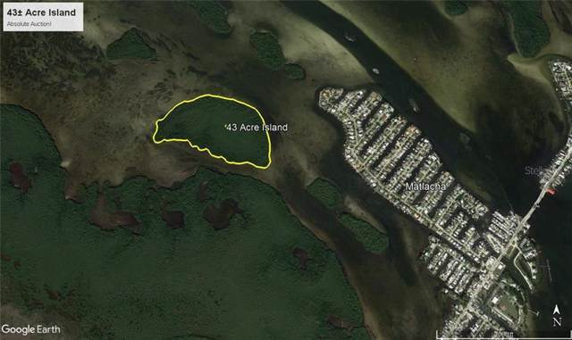 Govt Lot, Bokeelia, FL 33922 (MLS #L4909459) :: Bustamante Real Estate