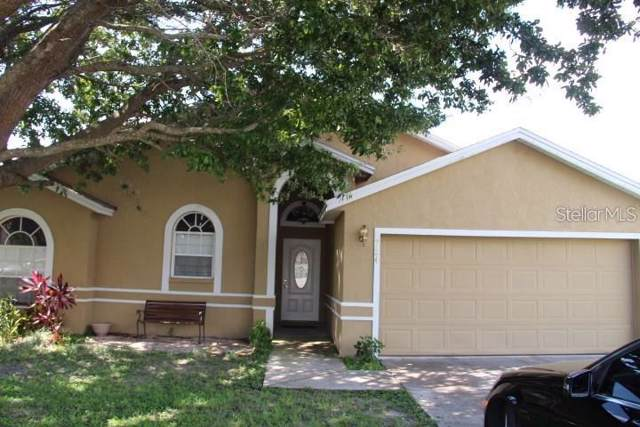 724 Berkley Pointe Drive, Auburndale, FL 33823 (MLS #L4909469) :: Mark and Joni Coulter   Better Homes and Gardens