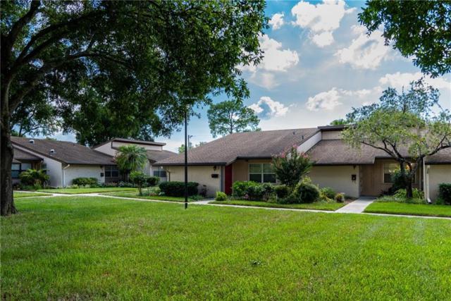 2025 Sylvester Road O5, Lakeland, FL 33803 (MLS #L4909477) :: The Duncan Duo Team
