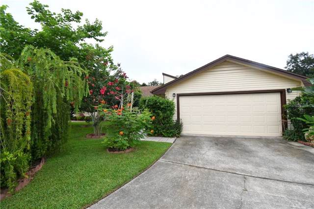 533 Market Square W, Lakeland, FL 33813 (MLS #L4909500) :: Team Bohannon Keller Williams, Tampa Properties