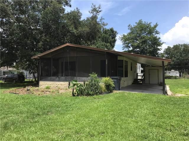 8823 Pine Tree Drive, Lakeland, FL 33809 (MLS #L4909515) :: Lovitch Realty Group, LLC