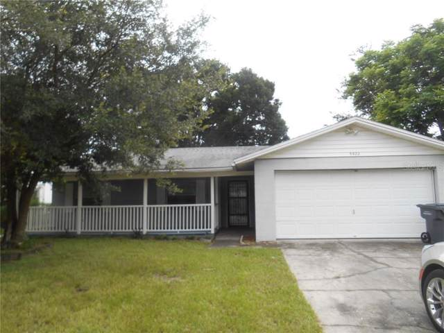 5922 May Street, Lakeland, FL 33812 (MLS #L4909517) :: Delgado Home Team at Keller Williams