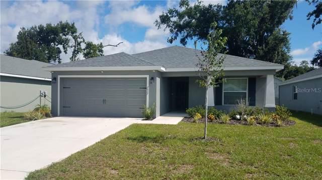 2027 Danes Court, Lakeland, FL 33810 (MLS #L4909524) :: White Sands Realty Group