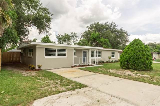 124 6TH Street NE, Winter Haven, FL 33881 (MLS #L4909531) :: The Nathan Bangs Group