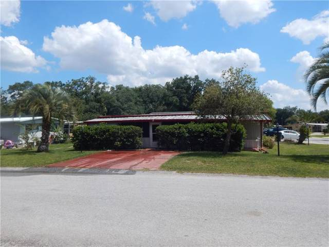 18 Forest Drive, Davenport, FL 33837 (MLS #L4909533) :: Lovitch Realty Group, LLC