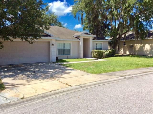 505 Seven Oaks Street, Mulberry, FL 33860 (MLS #L4909564) :: Lovitch Realty Group, LLC