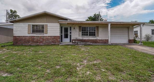 4228 Oakfield Avenue, Holiday, FL 34691 (MLS #L4909587) :: The Duncan Duo Team