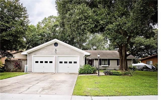 3357 Heather Glynn Drive, Mulberry, FL 33860 (MLS #L4909594) :: Dalton Wade Real Estate Group