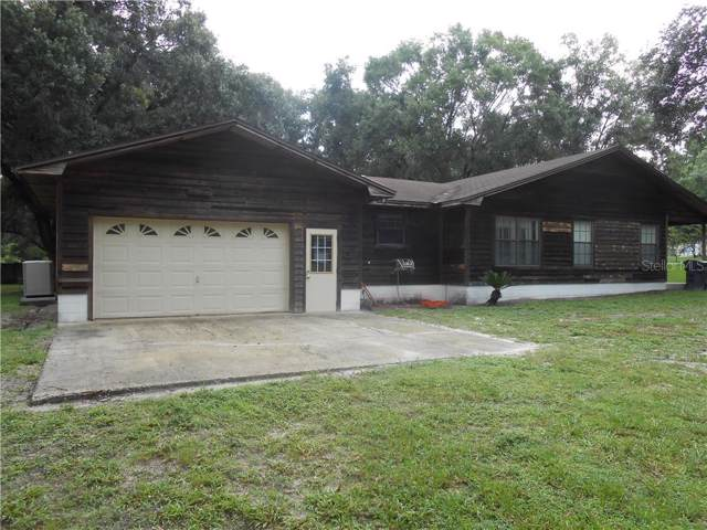 6301 Oakview Lane, Lakeland, FL 33811 (MLS #L4909677) :: Lovitch Realty Group, LLC